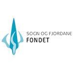 Sogn og Fjordane Fondet AS